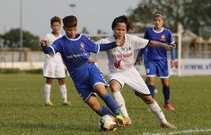 Khởi tranh giải bóng đá nữ Cúp QG 2021: Hà Nội I Watabe, Phong Phú Hà Nam ra quân thắng lợi