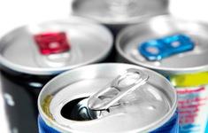Anh: Thanh niên bị suy tim vì uống nước tăng lực liên tục