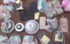 Quảng Nam: Tệ nạn cờ bạc và nguy cơ phát sinh nhiều hành vi tội phạm