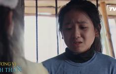 Hương vị tình thân - Tập 2: Được tìm về sau khi bị mẹ bỏ rơi, Phương Nam vẫn chưa hết ám ảnh