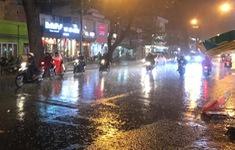Thời tiết ngày Giỗ Tổ Hùng Vương: Miền Bắc nắng ráo, miền Nam mưa dông về chiều