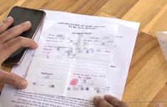 Giấy nợ viết tay liệu có giá trị pháp lý?