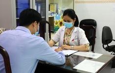 Báo động: Trẻ hoá người nhiễm HIV ở Đồng Nai