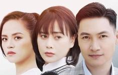"""Phương Oanh tương tác với Mạnh Trường rất ngọt trong """"Hương vị tình thân"""""""