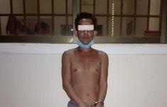 Campuchia phạt tù người mở tiệc ăn nhậu giữa dịch COVID-19