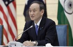 Nhật Bản nâng mục tiêu cắt giảm khí thải lên 46% vào năm 2030