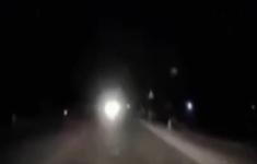 Tai nạn do dùng đèn công suất lớn