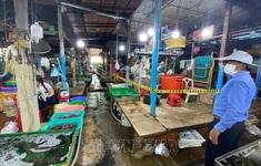 Campuchia đóng cửa thành phố Preah Sihanouk