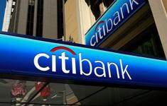 """Các """"ông lớn"""" ngân hàng tham gia cung cấp dịch vụ tiền số"""