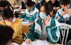 Hà Nội đề xuất cho học sinh đi học lại từ tuần sau