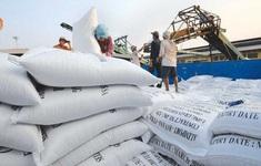 Philippines giảm thuế nhập khẩu gạo để đảm bảo an ninh lương thực