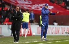 HLV Tuchel không hài lòng công nghệ VAR sau trận thua của Chelsea