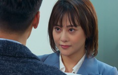 Hương vị tình thân - Tập 20: Long ưu ái Nam trở về làm việc tại công ty