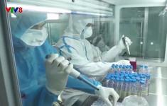 Thủ tướng khen CDC Đà Nẵng có thành tích phòng chống dịch