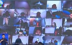 Kiểm tra học kỳ trực tuyến: Làm sao để đảm bảo khách quan, công bằng?