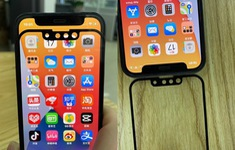 Đây là thứ đáng chờ đợi nhất trên iPhone 13