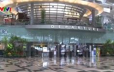 Vì sao dịch COVID-19 lại bùng phát tại Singapore?