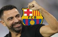 Mới gia hạn hợp đồng cùng Al Sadd, Xavi vẫn có thể dẫn dắt Barcelona mùa tới