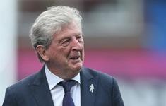 HLV Roy Hodgson quyết định nghỉ hưu ở tuổi 73