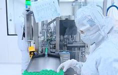 Bà Rịa – Vũng Tàu đăng ký mua 1,5 triệu liều vaccine phòng COVID-19