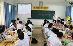 UNICEF mang cơ hội giáo dục STEAM bình đẳng cho trẻ em Việt Nam