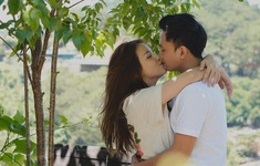 """Cư dân mạng """"ship"""" Nhã Phương với Văn Anh, Tú Vi liền đăng ảnh tình cảm bên chồng"""