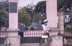 Lần thứ 4 trong dịch COVID-19, Hà Nội khuyến cáo người dân hạn chế đi lại