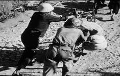 Điện Biên Phủ ngày ấy và câu chuyện từ một đội trưởng đội dân công hỏa tuyến
