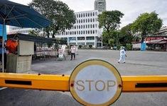 Cảnh giác về việc lợi dụng kêu gọi tài trợ cho Bệnh viện Bệnh nhiệt đới TP. Hồ Chí Minh trên mạng xã hội