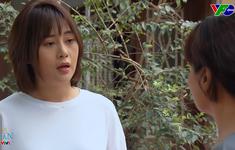 Hương vị tình thân - Tập 40: Nam mua quà trả nợ thay mẹ