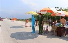 Bắc Ninh: Nhịp sống dần trở lại trạng thái bình thường mới