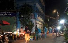 TP Hồ Chí Minh phát hiện chuỗi lây nhiễm mới với nhiều người nghi mắc COVID-19