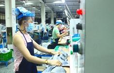 WB: Kinh tế Việt Nam chống chịu tốt với đợt dịch mới