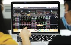 FPT: Hệ thống giao dịch mới sẵn sàng chạy từ tháng 7