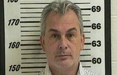 Xét xử hai người Mỹ liên quan cựu Chủ tịch Nissan