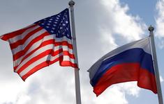 Nga sẵn sàng tìm kiếm hợp tác trong bất đồng với Mỹ