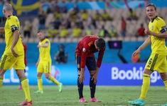 CẬP NHẬT Kết quả, BXH Bảng E EURO 2020: Tây Ban Nha gây thất vọng, ĐT Slovakia bất ngờ giành ngôi đầu