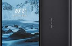 Nokia C20 Plus có gì đặc biệt?