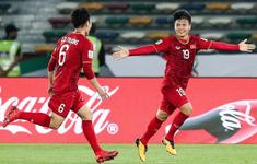 Báo châu Á: Nếu một ĐT Việt Nam nào đạt được kỳ tích tại World Cup, đó sẽ là thế hệ vàng này!