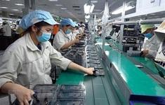 """Thủ tướng ra chỉ thị về """"Nâng cao mức sống, cải thiện điều kiện làm việc của công nhân lao động"""""""