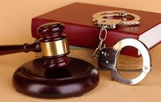 Khởi tố vụ án, khởi tố bị can đối với Nguyễn Duy Linh