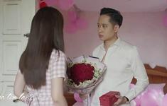 Mùa hoa tìm lại - Tập 11: Bị vợ khinh như mẻ, Hoàn quyết không nín nhịn nữa?