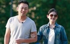 Lý do phía sau việc Từ Hy Viên muốn ly hôn chồng đại gia