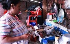 ILO cảnh báo nguy cơ dễ bị tổn thương của lao động giúp việc gia đình trên thế giới