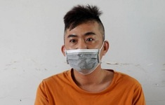Khởi tố 3 đối tượng tổ chức cho nhóm người Trung Quốc xuất cảnh trái phép
