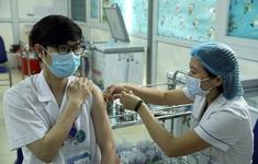 Chính phủ tạo mọi điều kiện cho TP Hồ Chí Minh nhập khẩu vaccine phòng COVID-19