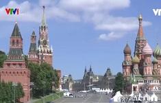 Nga phạt tiền các doanh nghiệp không tiêm chủng cho nhân viên