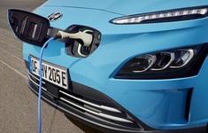 Indonesia sẽ cấm bán xe chạy xăng, dầu từ năm 2050