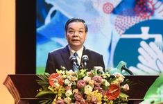 Chủ tịch UBND TP Hà Nội: Thủ đô chung tay, góp sức cùng cả nước đẩy lùi đại dịch COVID-19