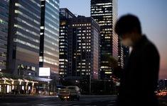 Tiết kiệm ít nhất gần 30 năm, hạn chế ăn tiêu mới mua được nhà tầm trung ở Seoul